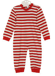 infant pajamas 15 of the cutest pajamas for babies nhl