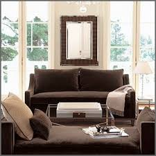 William Sonoma Bedroom Furniture by Williams Sonoma Home Archives Page 3 Of 5 Copycatchic