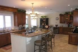 gourmet kitchen design of your house u2013 its good idea for your life