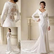 twilight wedding dress swan wedding dress jemonte