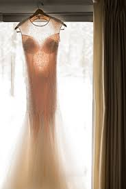 find a wedding dress how to find a wedding dress fast everygoodthing