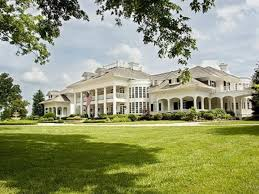 modern plantation homes 10 of the most luxury homes in the world i lobo you