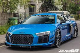 Audi R8 V10 Plus - audi r8 v10 plus 2015 11 may 2017 autogespot
