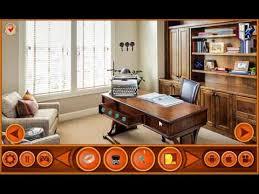 Home Design Game Help Detective House Escape Game Walkthrough Bestescapegames Youtube