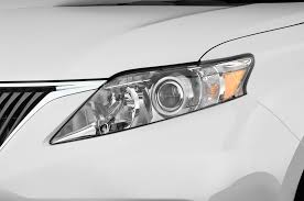 lexus rx 350 xenon lights 2011 lexus rx350 reviews and rating motor trend