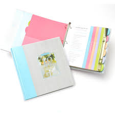 wedding planner organizer book gartner studios wedding planner walmart