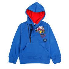 online get cheap boy blue coat aliexpress com alibaba group