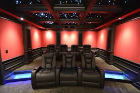 home theater frederick md white oaks cinema house and theater build page 48 avs forum