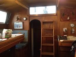 chambre d hote le bono bateau d hôtes bateau le bono