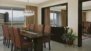 Living Room Wallpaper In Nigeria 15 Most Expensive Hotel Rooms In Nigeria