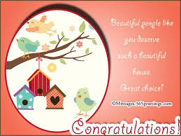 best wishes for house warming ceremony wishes greetings