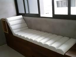 glamorous bay window bench seat cushion pics decoration