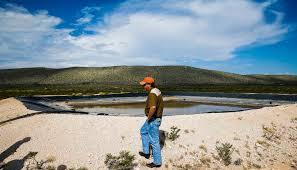 solomon pond mall thanksgiving hours board approves dan hughes u0027 west texas water project san antonio