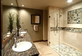 beautiful remodeling master bathroom ideas with average lively
