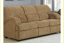 most comfortable affordable couch sofa perfect arresting deep comfortable sectional sofa wondrous