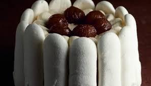 cours de cuisine georges blanc aux framboises par l école de cuisine alain ducasse