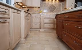 terrific kitchen wall tiles highlighter tags kitchen wall tiles