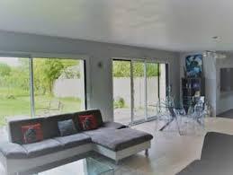 maison 4 chambres vente achat maison 4 chambres à nantes 44000 ouestfrance immo