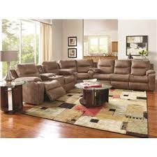 Sectional Sofas Mn by 39 Best Couches For Every Day Every Way Images On Pinterest