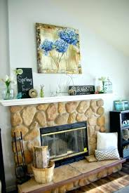 A M Home Decor Am Home Decor Brekng Decortng Symmetrcl Mde T Usng Smlr Vses Ether