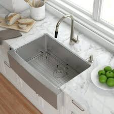 kitchen sink lyrics how much is a kitchen sink kitchen sink lyrics by twenty one pilots