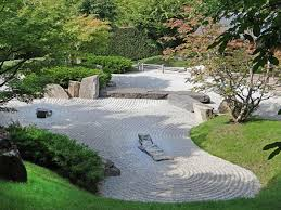 Rock Zen Garden How To Build Your Backyard Zen Garden Weekend Diy