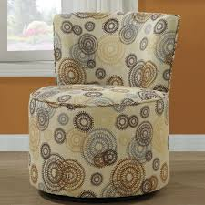 Dining Room Chair Covers Cheap Parson Chair Covers Cheap Home Chair Decoration