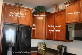 cabinet where to put dishes in kitchen cabinets best kitchen