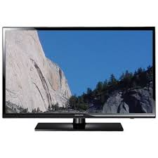 best black friday deals on 40 inch tv 1080p televisions shop the best deals for oct 2017 overstock com
