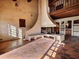 chambre de commerce draguignan vente maison 8 pièces draguignan 83300 331423
