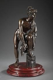 542 best sculptures images on pinterest sculptures roman
