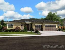best house plans website house plans with basement inspiring home