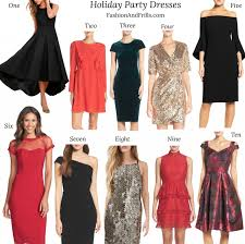 christmas party dresses  holiday party dresses  christmas dress