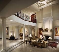 florida vacation rentals private luxury villas u0026 waterfront