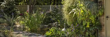 decoration minerale jardin paysagiste et créateur de jardins à pau