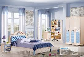 Buy Childrens Bedroom Furniture by Exquisite Wood Jewelry Store Display Cabinets Showcase Stores