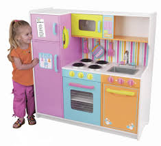 Kids Kitchen Furniture by Playground And Toys Kids Kitchen Set Sets Play Kid For Cooking