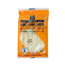 carbs in light string cheese light string cheese from weight watchers nurtrition price