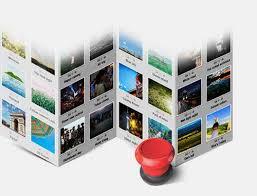Punch Home Design Studio Pro 12 Download Punch Home Design Studio Pro 12 Keygen Rar