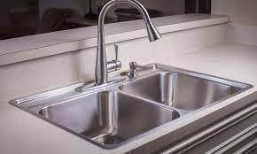 Franke Kitchen Sinks At Captivating Frankie Kitchen Sink Home - Franke kitchen sink reviews