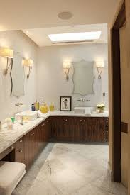 phoenix l shaped bathroom contemporary with white marble single