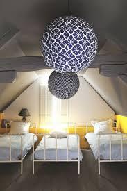 lustre chambre design suspension chambre ado garcon génial suspension chambre design top