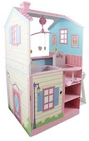Baby Doll Changing Table Teamson All In One 18 Inch Baby Doll Nursery Station