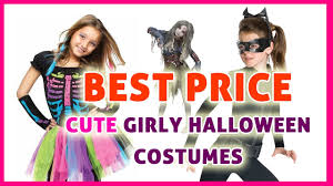 Party Halloween Costumes Teenage Girls Cute Girly Halloween Costumes Review Girls U0027 Halloween