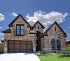 Drees Homes Floor Plans Texas Custom Floor Plans For Homes In Texas