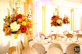 inexpensive wedding decorations inexpensive wedding decor simple wedding centerpieces cheap