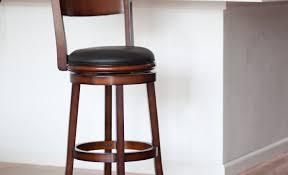 Good Inexpensive Furniture Best Bar Stools Ubest Knicker Upholstered Bar Stool Designer Bar
