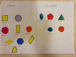 2d shapes worksheets free shape trace koogra