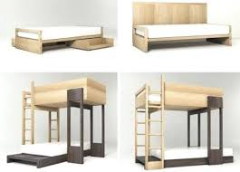 Free Bunk Bed Plans 2x4 by Bunk Beds Designs U2013 Pathfinderapp Co