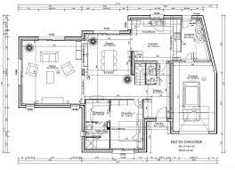 Home Design Ipad Etage The 25 Best Logiciel Plan Maison Ideas On Pinterest Clavier